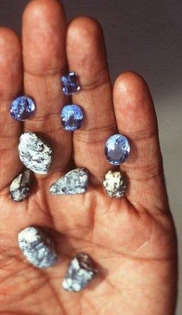 pierres-precieuses
