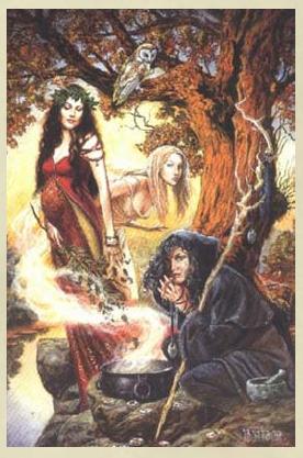 sorcière1