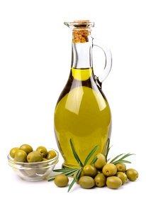 L'Olivier et la Santé dans b - l'OLIVIER huile_d_olive