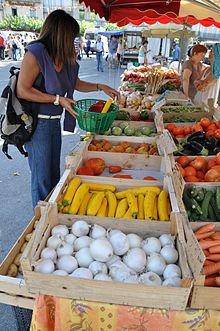 Légumes_au_marché