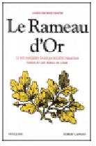 RAMEAU D'OR